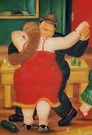 Ruusulinna Tanssit
