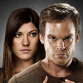 DEXTER, TEMPORADA 7: LA WEBSERIE. FRINGE, TEMPORADA FINAL: IMAGENES DEL RODAJE. PRIMER SPOT DE THE WALKING DEAD, TEMPORADA 3
