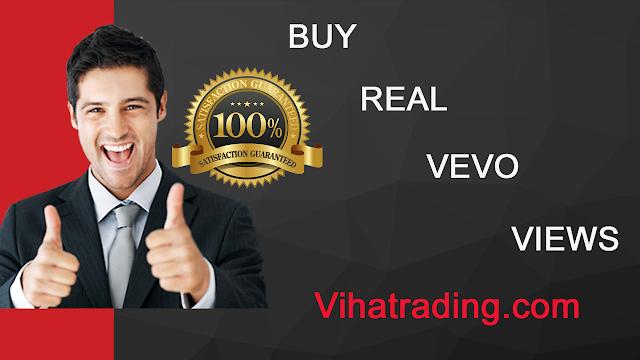 buy-real-vevo-views