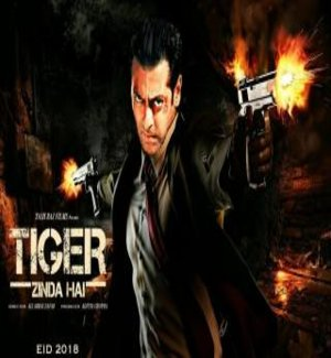 Tiger Zinda Hai 2017: Movie Star Cast, Story, Trailer, Budget & Release Date
