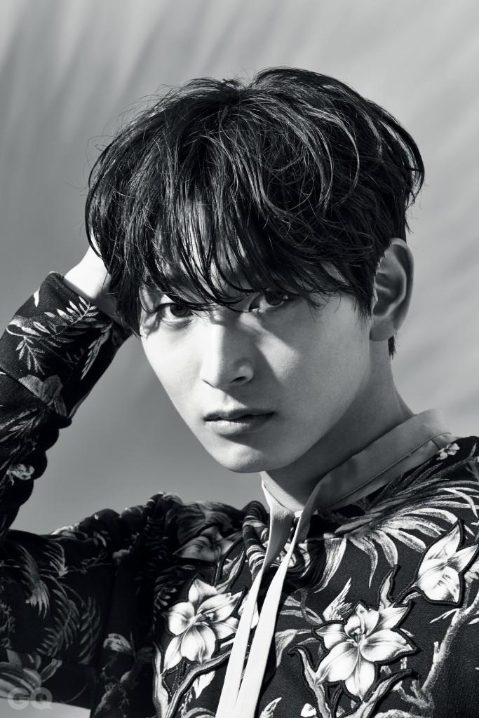 2AM Jinwoon
