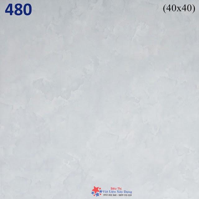 Gạch lát nền (gạch kéo công) 40x40 480