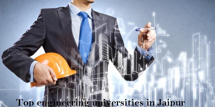 Civil Engineers enjoy a Successful Career Graph