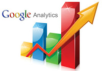 Get Free Analytics report