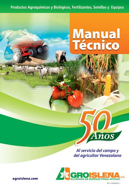 Libros de agronomia pdf gratis productos agroquimicos y for Vivero agronomia