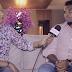 Découvrez l'interview exclusive de Samuel Eto'o à GLTV à Antalya (Vidéo)