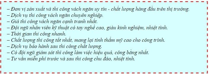 loi-ich-vach-ngan-di-dong7