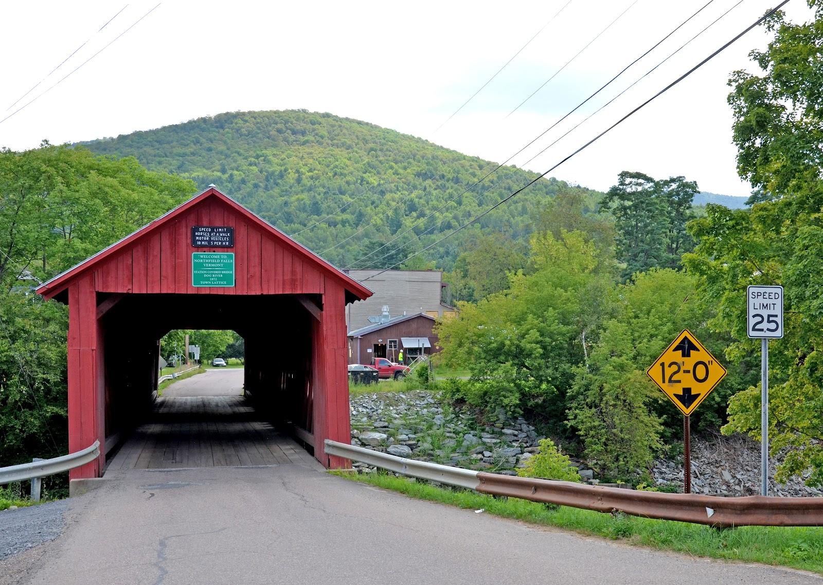 baugh s blog photo essay covered bridges in vermont photo essay covered bridges in vermont