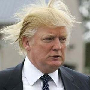 Boricuas repudian expresiones de Donald Trump