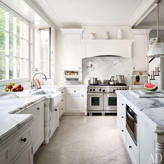 white-kitchens-classic-6