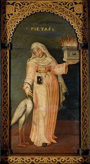 https://en.wikipedia.org/wiki/Piety