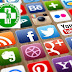 Ο Ιατρικός Σύλλογος Φθιώτιδας εφιστά την προσοχή σχετικά με τις κλειστές ομάδες χρηστών social media που αφορούν χρόνιες νόσους