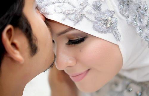 10 Kiat Untuk Dapatkan Suami Setia & Sangat Tidak Setuju Terhadap Perselingkuhan