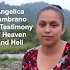 Angelica Zambrano 4th Divine Revelation Of Heaven And Hell