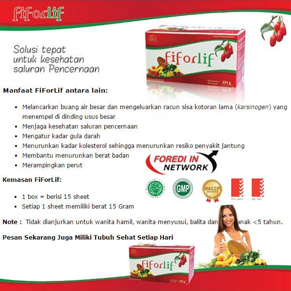 obat diet fiforlif rekomendasi boyke