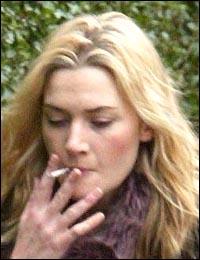 My sister jessica smoking a newport 100s cigarette webcam - 5 7