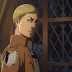 Mira el tráiler de la segunda temporada de Shingeki no Kyojin