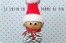 http://www.maman-clementine.com/2014/12/lart-est-un-jeu-denfant-2-le-lutin.html