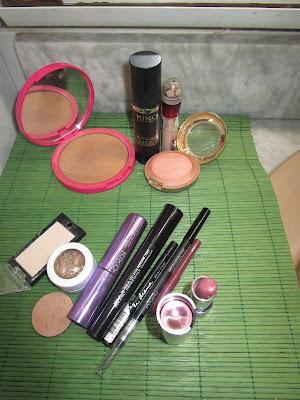Imagen Productos Look Nillonaire