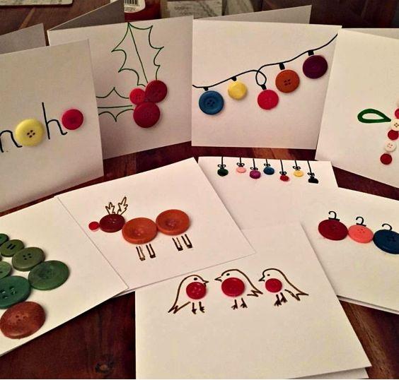 Upcycle Christmas Ideas