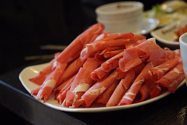 Masakan Khas Jepang Paling Populer
