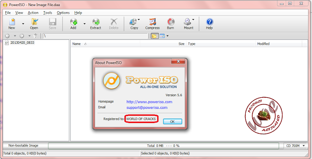 power iso software free download full version