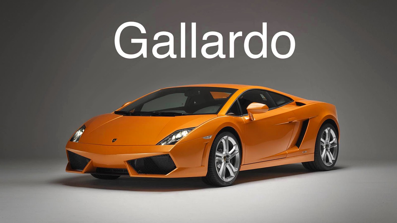 Huracan vs Gallardo