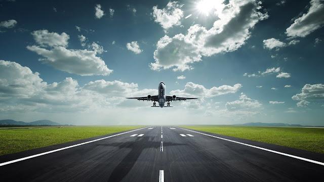 Yurtiçi Uçuşları Ortalama Uçuş Süreleri