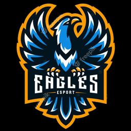 logo burung rajawali