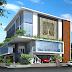 "Kemia Launches Villa Project - ""Ferns"""