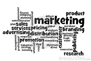 Shoestring Marketing for Big Results!