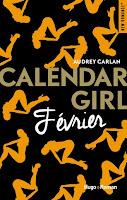 http://exulire.blogspot.fr/2017/05/calendar-girl-fevrier-audrey-carlan.html