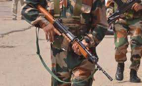 assam-rifles-officer-martyrs-guns-down-3-underground-cadres-in-nagaland