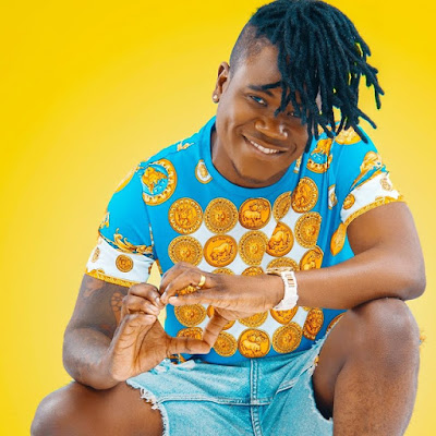 Sany Netto - IVA (Afro Pop) Download Mp3