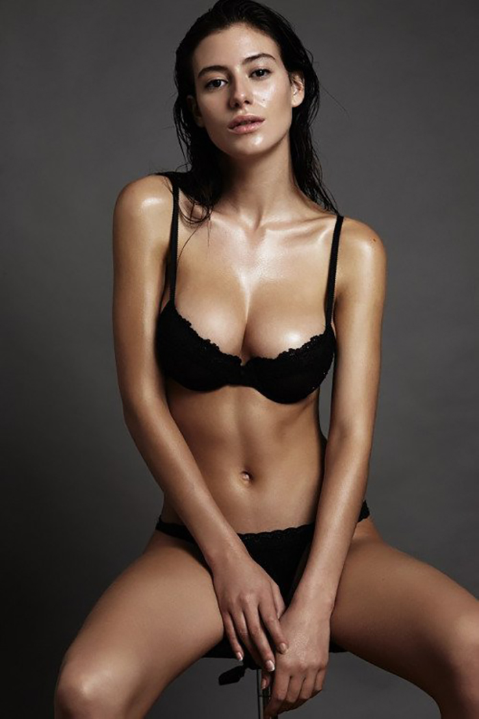 Melhore sua semana com mulheres lindas - 1