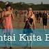 Pantai Kuta Bali - Daya tarik, fasilitas dan informasi lengkap.