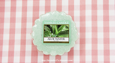 http://lavender27x.blogspot.com/2015/09/pachnido-yankee-candle-aloe-water.html