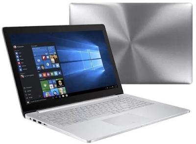 Spesifikasi dan Harga Xiaomi Mi Notebook Air