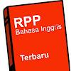 RPP Bahasa Inggris SMK Kelas X KD 3,4 k13 - Descriptive text