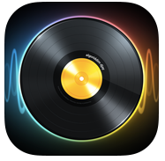 6 Best Pro DJ Apps for iPad 2019 ~ AppsDose- Best Apps for iPhone