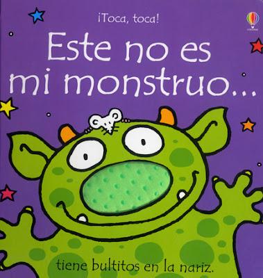 libros.monstruos.niños