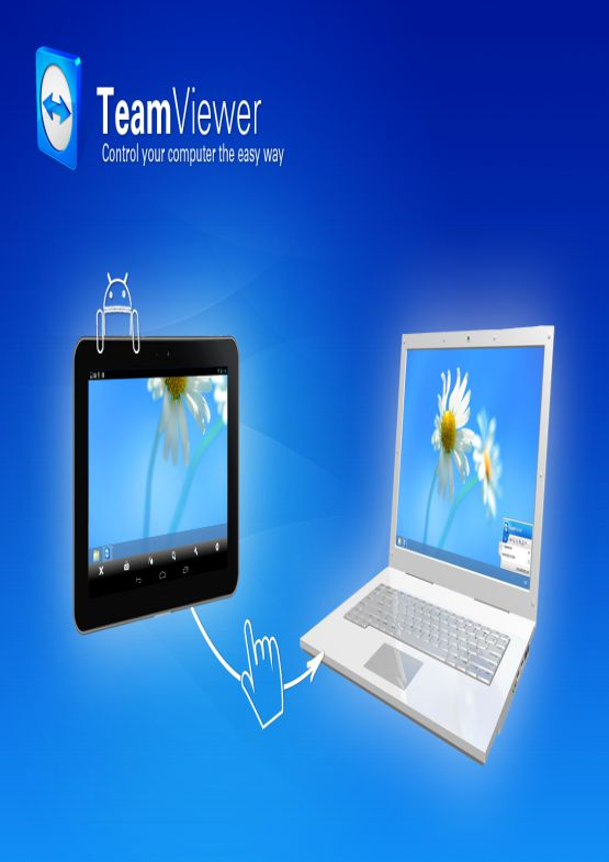 Download teamviewer 8 for pc free full version
