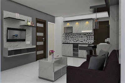 design-baru-interior-bassura-city-tower-g