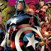 Conheça a incrível história de como a Marvel arriscou seus principais personagens para se salvar