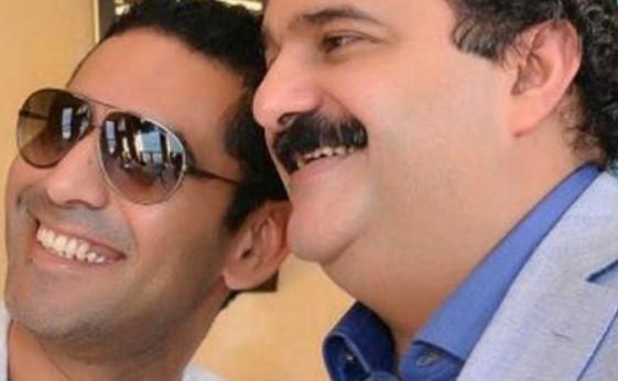 """محكمة بريطانية تسدل الستار على """"فضيحة"""" ابن عم ملك البحرين عاشق نجوم بوليوود وتقضي بشأن الـ40 مليون دولار"""