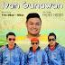 Ivan Gunawan - Pedes Merem (feat. Trio Ubur-Ubur)