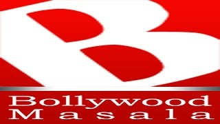 Bollywood Masala   24x7   Live TV Feed   Non Stop