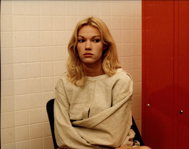 Brigitte Lahaie Nude Photos 20