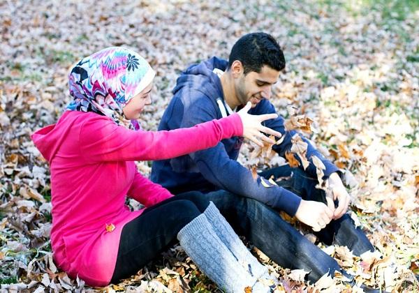 Kau Para Suami, Jangan Pernah Sia-Siakan Istrimu Dialah Sebaiknya Wujud Cinta Yang Harus Di Jaga