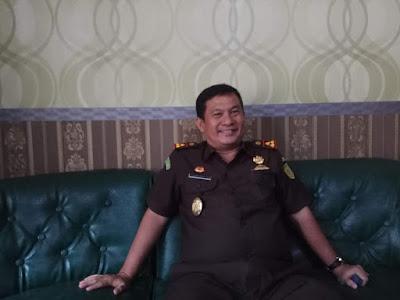 Kejari Lampung Timur Dalami Kasus Penyalahgunaan Dana Desa